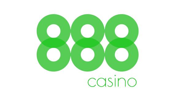 888-casino-580x330