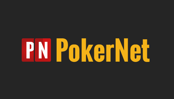 pokernet-dark-580x330