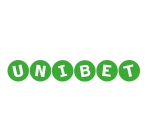 unibet-300x300